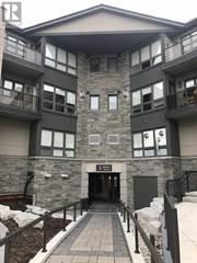 Condo for rent in 5 JACKSWAY CRESCENT , London, Ontario