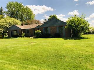 Single Family for sale in 15649 Crestwicke Drive, Greater Heyworth, IL, 61705