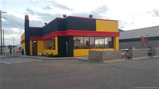 Comm/Ind for sale in 1321 Trans Canada Way SE, Medicine Hat, Alberta