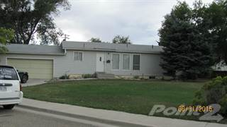 Apartment for sale in 313 W 200 S, Vernal, UT, 84078