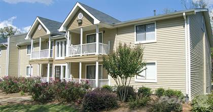 Apartment for rent in 3348 Fairway Oaks Drive, Lawrenceville, GA, 30044