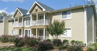 Apartment for rent in Fairway View Apartments, Lawrenceville, GA, 30044