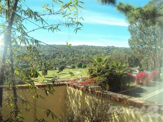 Residential Property for sale in 1978 Rolling Vista Dr, Lomita, CA, 90717