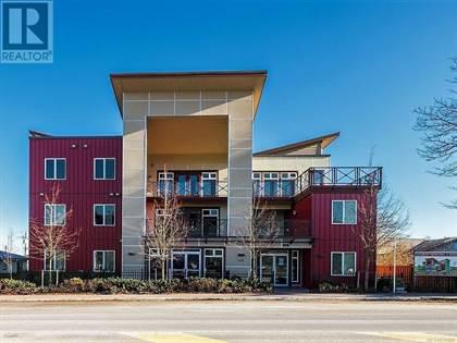 Multi-family Home for sale in 438 Wakesiah Ave, Nanaimo, British Columbia, V9R3K8