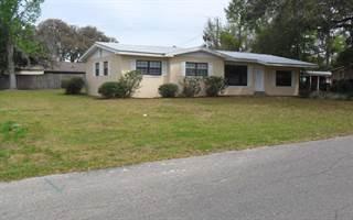 Single Family for rent in 1312 SW EUCLID STREET, Live Oak, FL, 32064