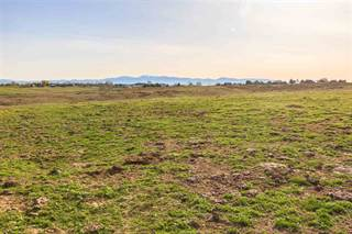 Farm And Agriculture for sale in 0 Can Ada Road, Star, ID, 83669