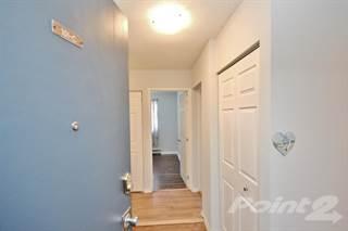 Condo for sale in 2041 ARROWSMITH DR, Ottawa, Ontario, K1J 7V7