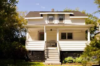 Residential for sale in 31 Pioneer Avenue, Halifax, Nova Scotia