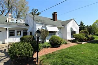 Single Family for sale in 8346 Miller, Swartz Creek, MI, 48473