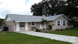 Residential Property for sale in 8260 101st Court, Bardmoor, FL, 33777