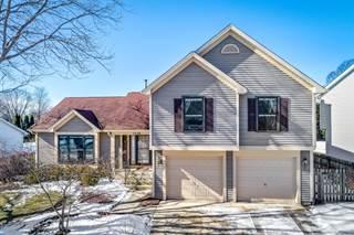Single Family for sale in 1256 Herrington Road, Geneva, IL, 60134