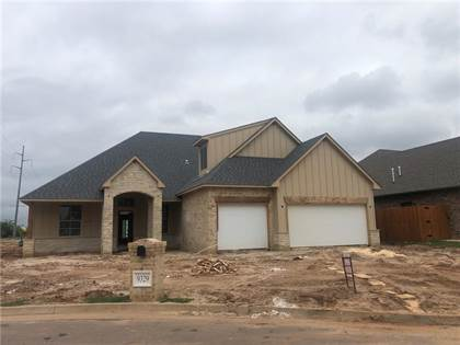 Residential for sale in 9329 NW 82nd Street, Oklahoma City, OK, 73099