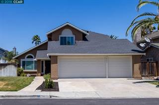 Single Family for sale in 2261 Biscay Ct, Discovery Bay, CA, 94505