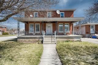 Residential Property for sale in 67 NORFOLK AVENUE, Cambridge, Ontario, N1R 3T8