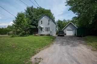 Single Family for sale in 689 GORDON STREET, Pembroke, Ontario