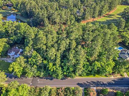 Lots And Land for sale in 3524 West Lake Drive, Martinez, GA, 30907