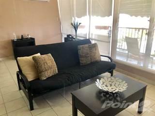 Condo for rent in Cond. Villas del Mar, Carolina, PR, 00987