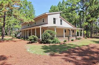 Single Family for sale in 200 Westview Loop, Pinebluff, NC, 28373