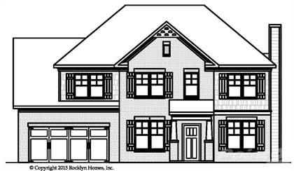 Singlefamily for sale in 1247 Halletts Peak Place, Lawrenceville, GA, 30044