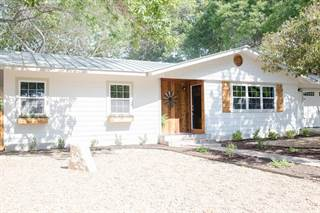 Single Family for sale in 902 Adams St, Fredericksburg, TX, 78624