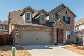 Single Family for sale in 1910 Edgewater, Garland, TX, 75043