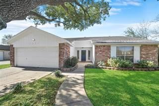 Single Family for sale in 7331 Skybright Lane, Houston, TX, 77095