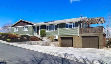 Residential Property for sale in 4 Edgehill Road, Armdale, Nova Scotia, B3N 1G6