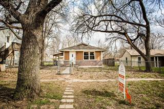 Residential Property for sale in 610 W 12th Street, Junction City, KS, 66441