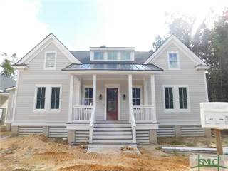 Single Family for sale in 234 Westbrook Lane, Pooler, GA, 31322