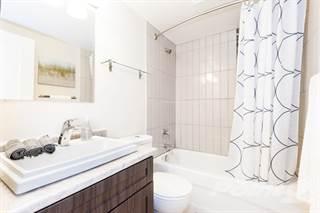 Apartment for rent in Lakeshore Club - 5220 Lakeshore- 3 Beds- Plan A, Burlington, Ontario