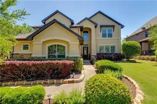 Single Family for sale in 1609 Milagro DR, Austin, TX, 78733