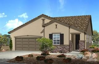 Single Family for sale in 13202 Monte Largo Ln., Victorville, CA, 92394