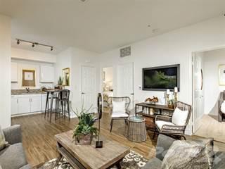 Apartment for rent in Stone Creek, Chula Vista, CA, 91911