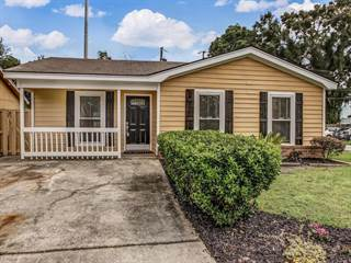 Single Family for sale in 2 Lands End Circle, Hilton Head Island, SC, 29928