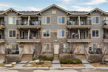 Single Family for sale in 148 Mckenzie Towne LANE SE, Calgary, Alberta, T2Z0C4