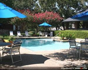Apartment for rent in Oakhaven - A2, Carrollton, TX, 75006
