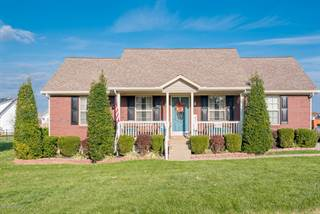 Single Family for sale in 144 Haylee Ct, Mount Washington, KY, 40047