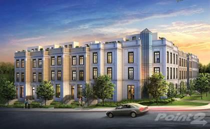 Residential Property for sale in Avenue Road, Toronto, ONTARIO, Toronto, Ontario, M5N