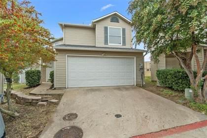 Residential Property for sale in 305 ENSENADA Plaza, Dallas, TX, 75211