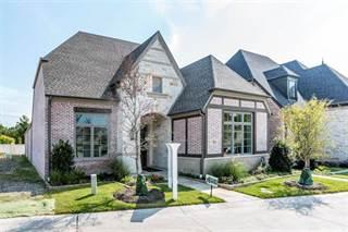 Single Family for sale in 26 Abbey Creek Way, Dallas, TX, 75248