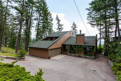Single Family for sale in 417 Rose Valley Road,, West Kelowna, British Columbia, V1Z3T7