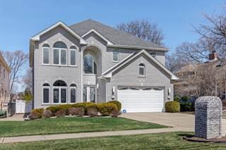 Single Family for sale in 716 Howard Avenue, Des Plaines, IL, 60018