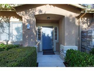 Condo for sale in 33487 Winston Way A, Temecula, CA, 92592