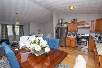 Residential Property for sale in 17 Home Avenue, Providence, RI, 02908