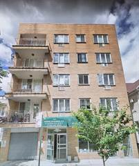 Condo for sale in 1384 East 19th St, 3B, Brooklyn, NY, 11230