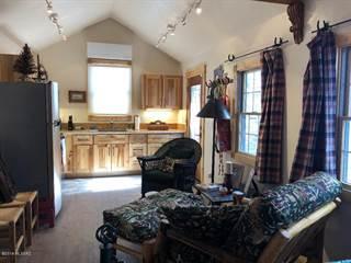 Residential Property for rent in 1125 E Seneca Street, Tucson, AZ, 85719