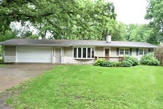 Single Family for sale in 2409 River Oaks Road, Iowa Falls, IA, 50126