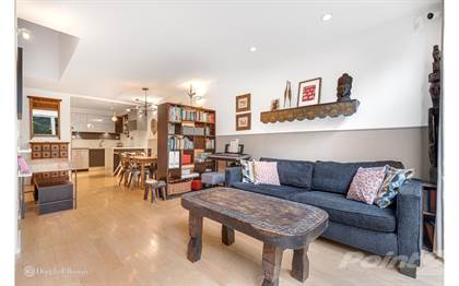 Condo for sale in 935 Pacific St 102, Brooklyn, NY, 11238