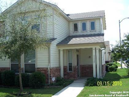 Residential Property for rent in 13332 BRISTOW DAWN, San Antonio, TX, 78217