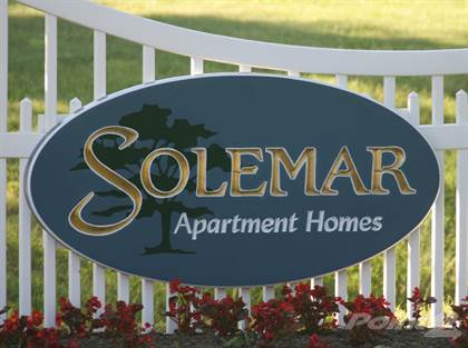 Apartment for rent in Solemar at South Dartmouth, Bliss Corner, MA, 02748